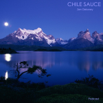 Chile Sauce on Lingo Radio Monday 23 March 2020